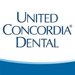 United Concordia Dental Website