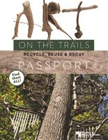 Art on the Trail Passport Pagelet