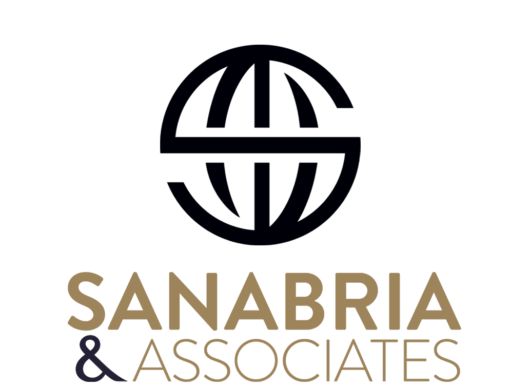 Sanabria and Associates (cropped)