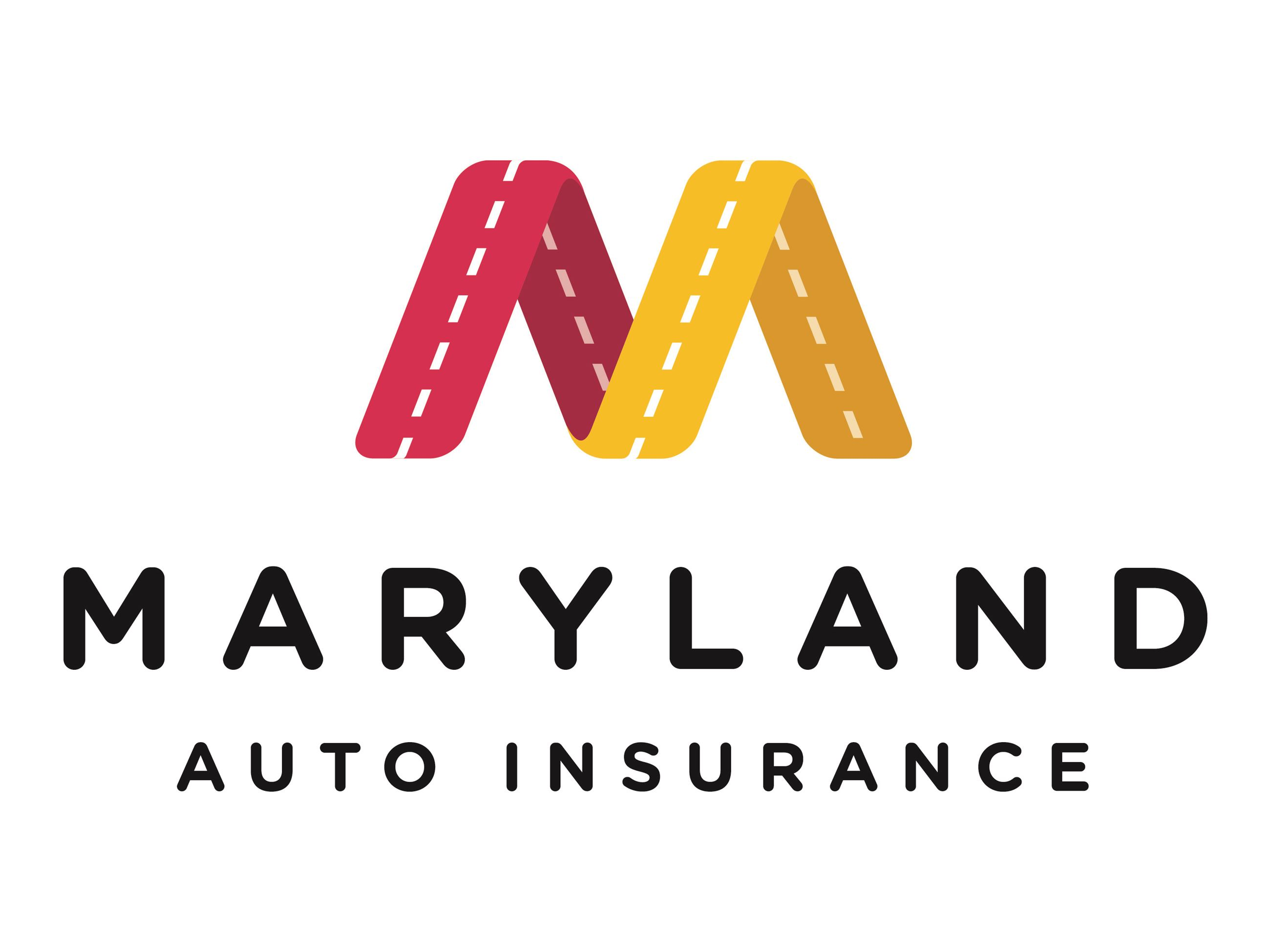 Maryland Auto Insurance logo